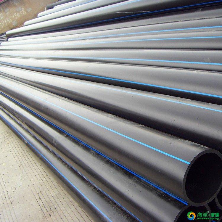聚乙烯给水管现行国标相关的标准号及名称|广东克拉管|广东内肋管|广东钢丝网骨架管